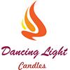 Dancing Light Candles