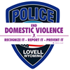 Lovell Police Department
