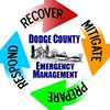 Dodge County Emergency Management