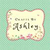 Crafts by Ashley