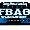 FBAG Fuh-CAN Beer and Guitars