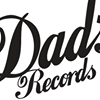 Dads Records