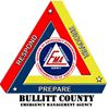 Bullitt County Emergency Management Agency