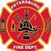 Petersburg Fire Department
