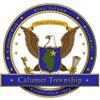 Calumet Township