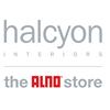 Halcyon Interiors