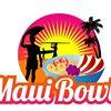 Maui Bowl