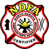 North Dakota Firefighter's Association