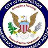 Hoopeston Emergency Management Agency