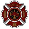 Winfield Fire Protection District