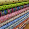 Fabric Corner
