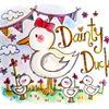 Dainty Duck