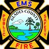 Glades County Emergency Management