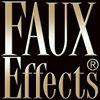 Faux Effects International Inc.