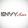 Envy Hair Pontarddulais