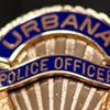 Urbana Police Department