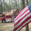 Alpine Fire Department