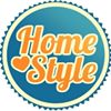 Home Heart Style
