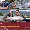 Westcoast Fishing Adventures Ltd