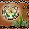 Navajo Nation Department of Agriculture