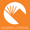 Children's Literature Department - Los Angeles Public Library