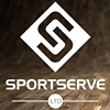 Sportserve Ltd