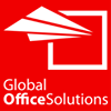 Global Office Solutions Kft.