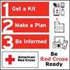 American Red Cross of Central/Southwest Louisiana