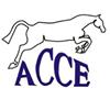 ACCE - Associação Portuguesa de Concurso Completo de Equitação