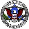 Lincoln County Homeland Security & Emergency Management