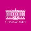 Chatsworth Arts Festival
