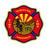 Tusayan Fire Department