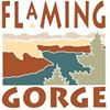 Flaming Gorge Chamber of Commerce
