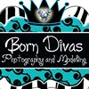 Born Divas! Photography and Modeling Services