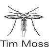 Tim Moss Kitchens