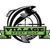Village Sport Shop: Hunt & Fish