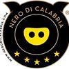 Associazione Nero di Calabria