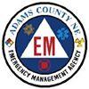 Adams County Emergency Management