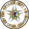 Williamsfield Police