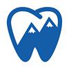 Vail Valley Dental Assisting School