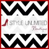 Style Unlimited Boutique