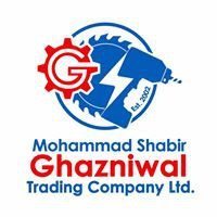 Mohammad Shabir Ghazniwal Trading Company