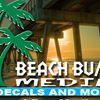 Beach Bum Media
