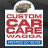 Custom Car Care Wagga