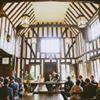 Priory Hall Wedding Venue
