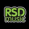 RSDmusic