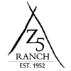 Z5 Ranch