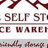 Alpine Self Storage & Office Warehouses