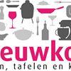 Van Nieuwkoop Sassenheim Kookwinkel