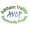 The Alkham Valley Community Project